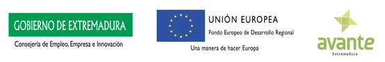Gobierno Extremadura