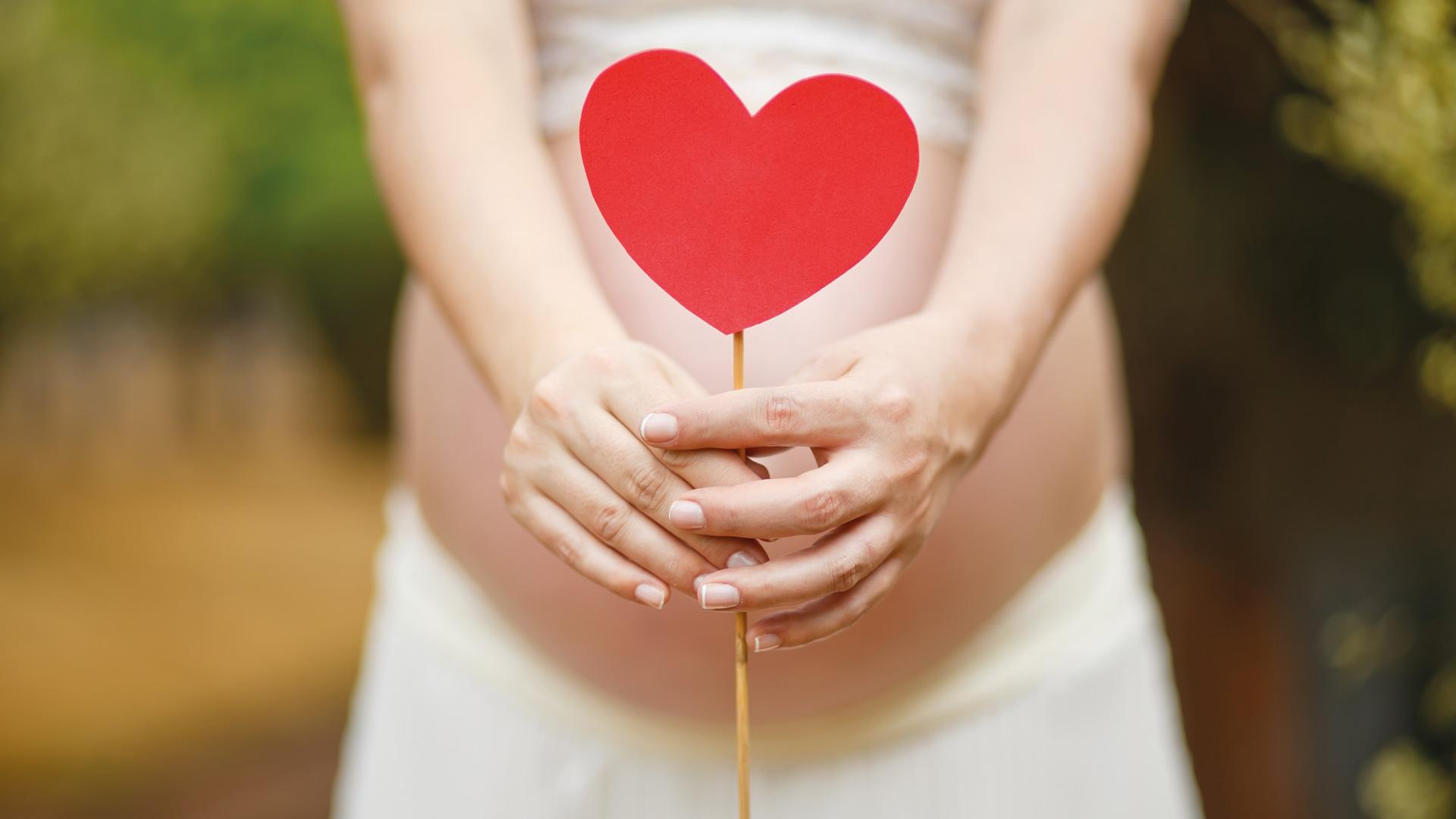 Desde-el-utero-materno-carta-a-mama