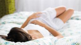 Los tres pilares que sostienen la endometriosis
