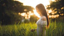 Endometriosis--autocuidados-II-Parte
