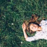 Autocuidados-prevenir-las-consecuencias-del-exceso-de-estrogenos-y-la-inflamacion
