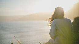 Síndrome de ovarios poliquísticos (Parte IV)