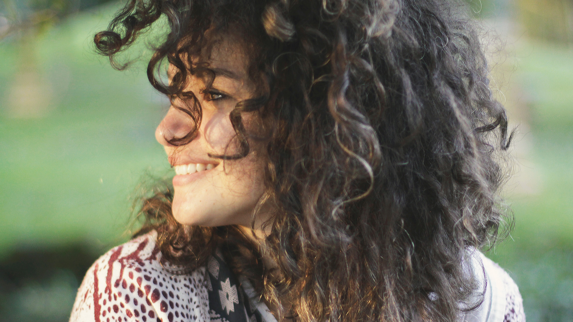 La importancia del equilibrio de la flora vaginal para el bienestar intimo