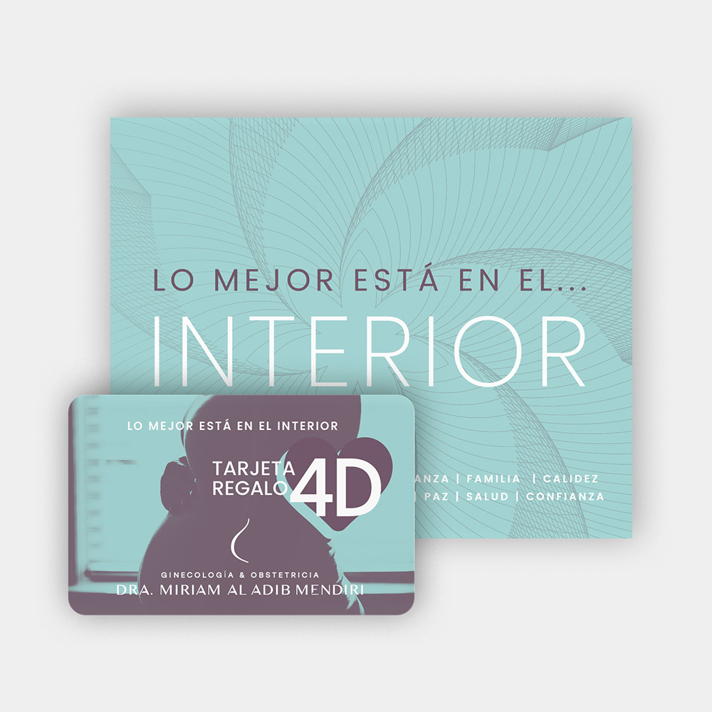 Tarjeta4D-Aguamarina-Compress