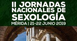 Jornadas XX Nacionales de Sexología, Mérida