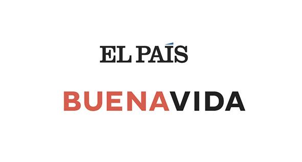 El País: BUENAVIDA