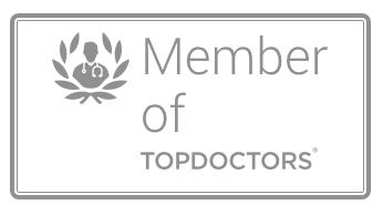 Miembro de Top Doctors