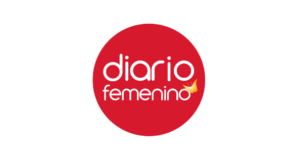 Diario Femenino
